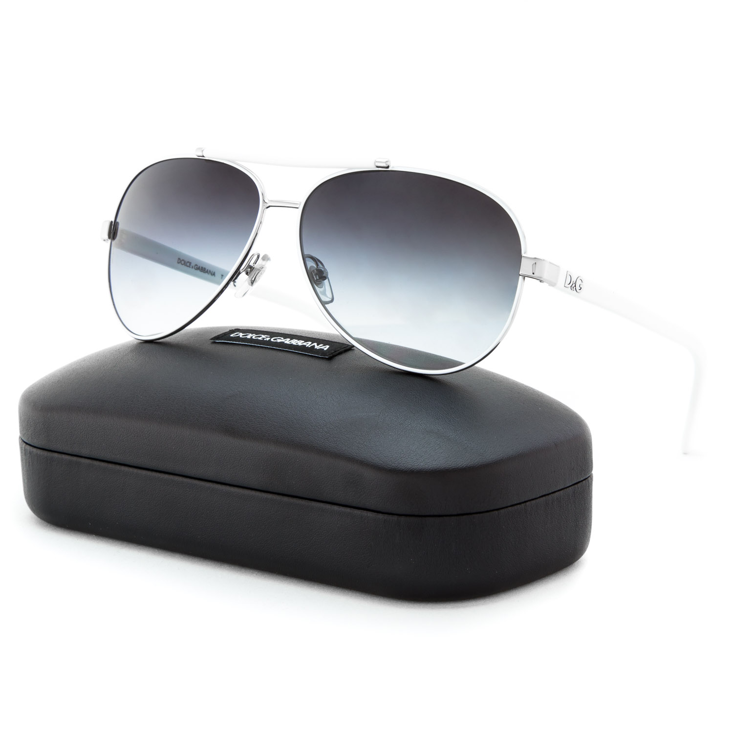 f07772533fe Ray Ban 2030 070 620 « One More Soul