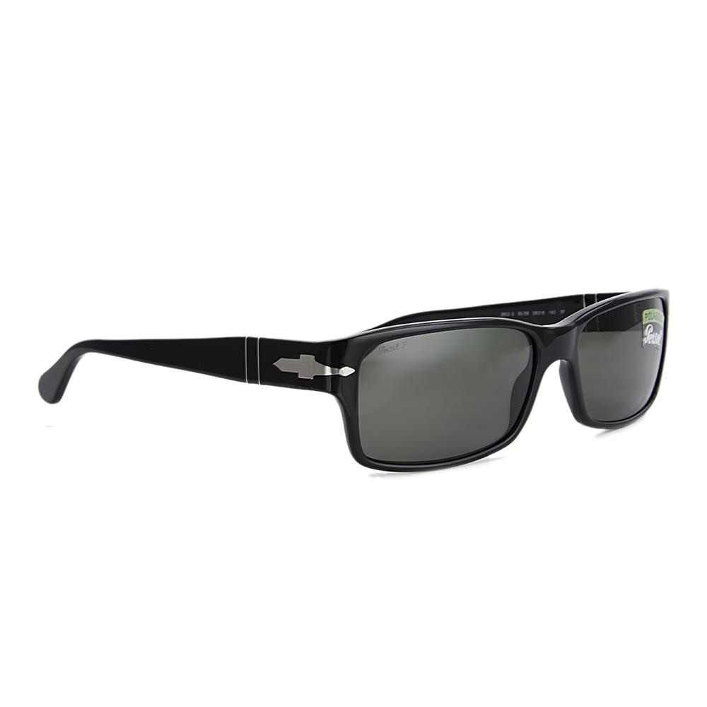 900ee6f6cc3 Persol Sunglasses 2803
