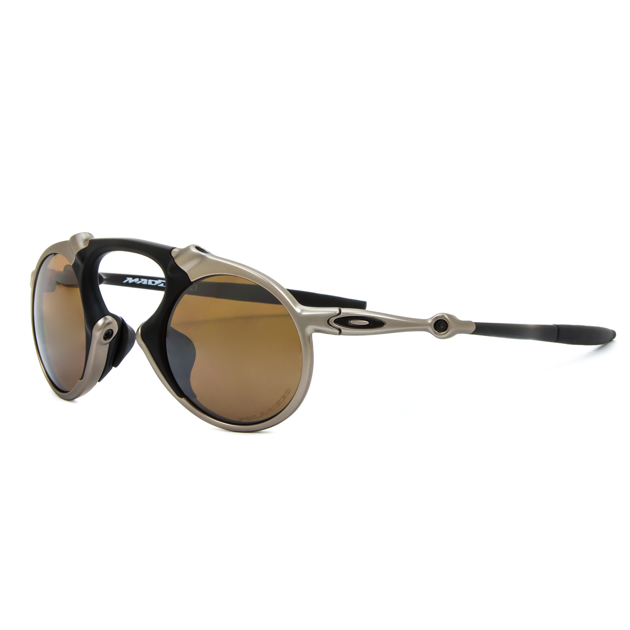 for hugo cloth case authentic product sunglasses click enlarge original to stainless men spectacle steel ferrari boss