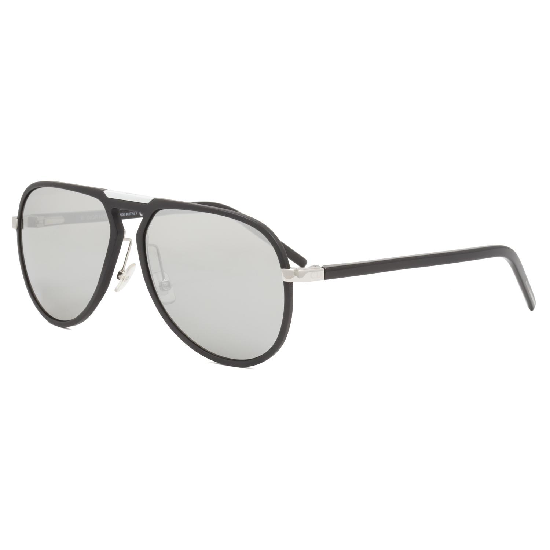 b4ddf03fc1 Christian Dior Homme Glasses
