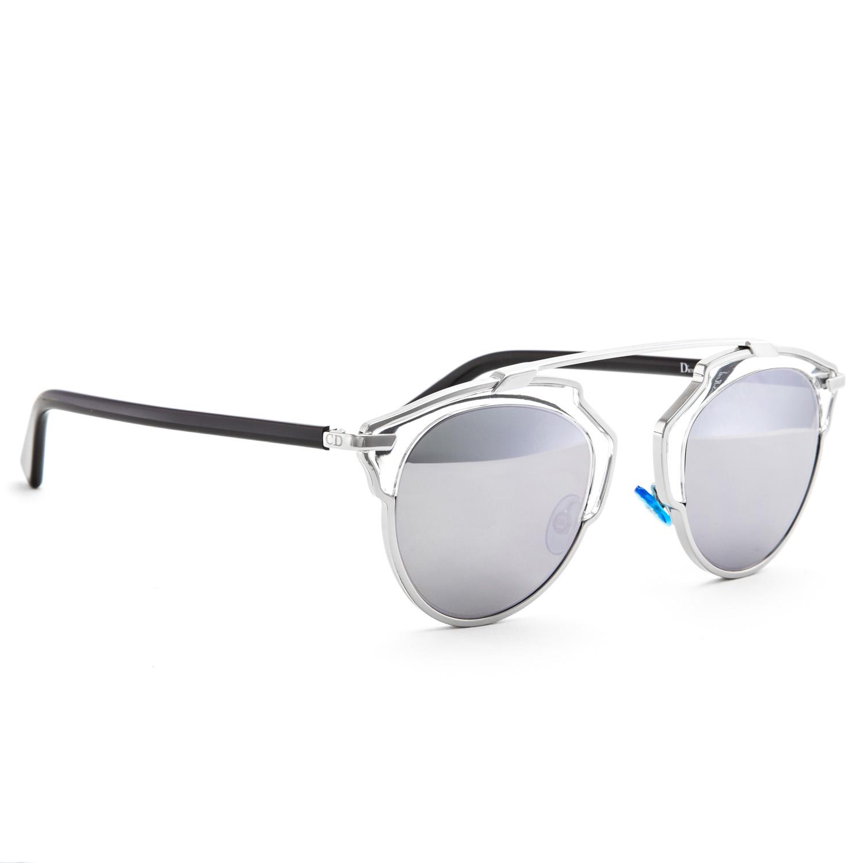 f40476e9292 Dior So Real Pop Sunglasses Ebay - Bitterroot Public Library