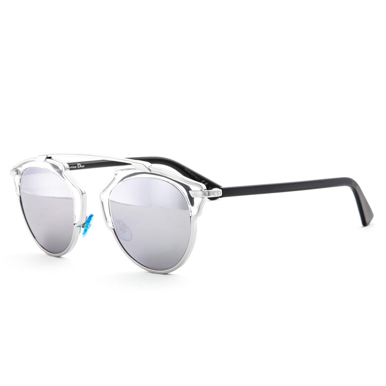 665db85656f Dior So Real Pop Sunglasses Ebay