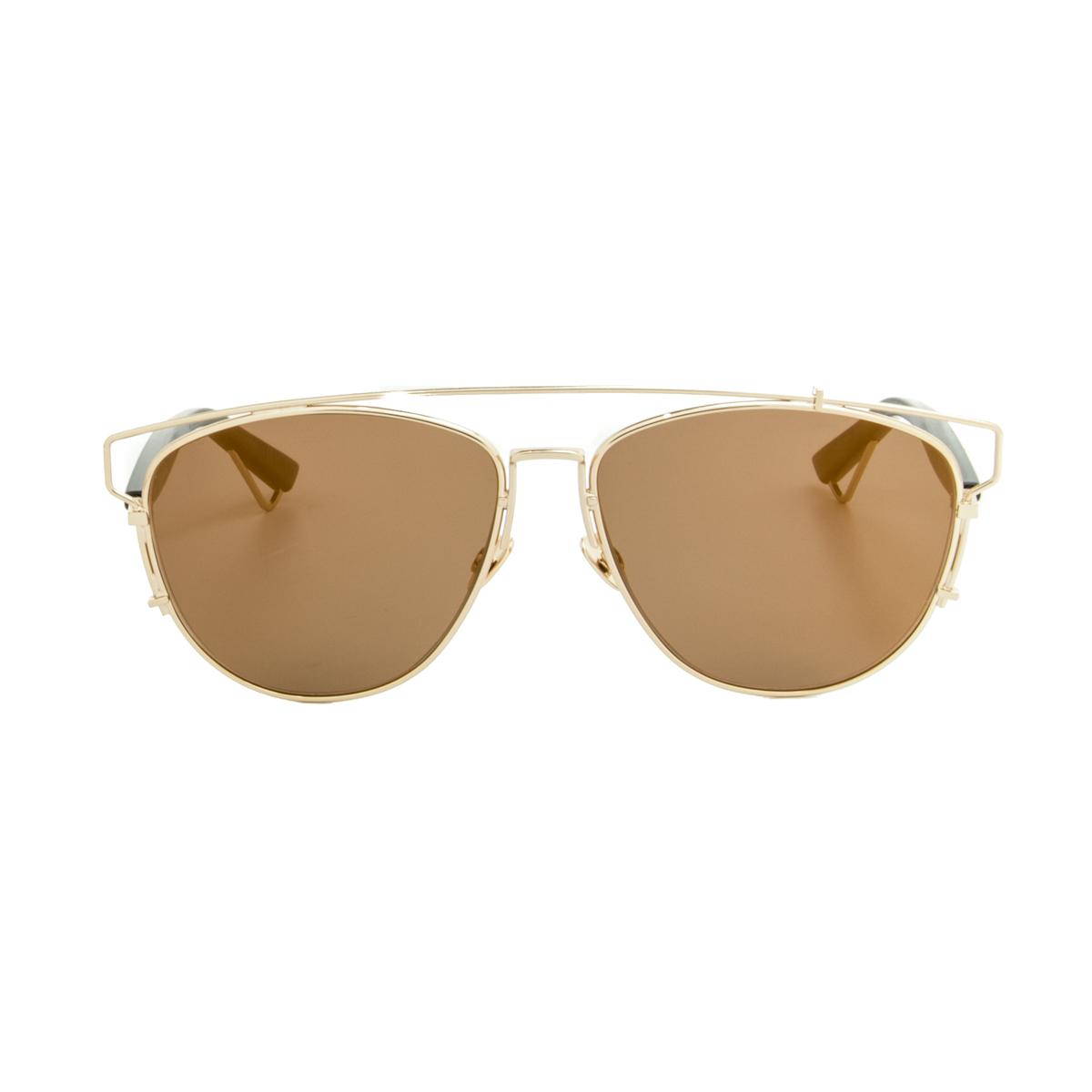 225531365de Dior Sunglasses Sale Ebay