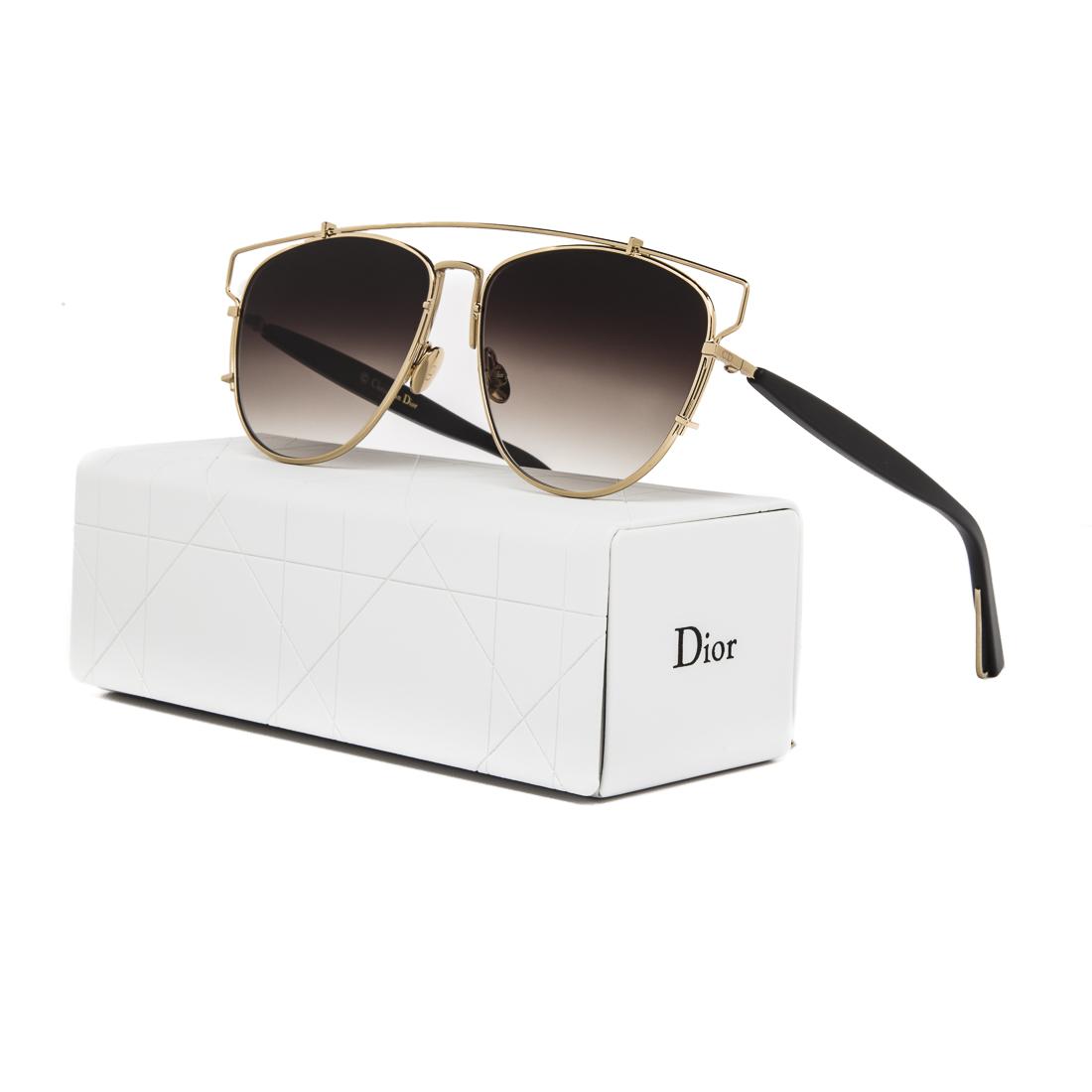 b195e0e98ca6 ... www.lesbauxdeprovence.com dior sunglasses