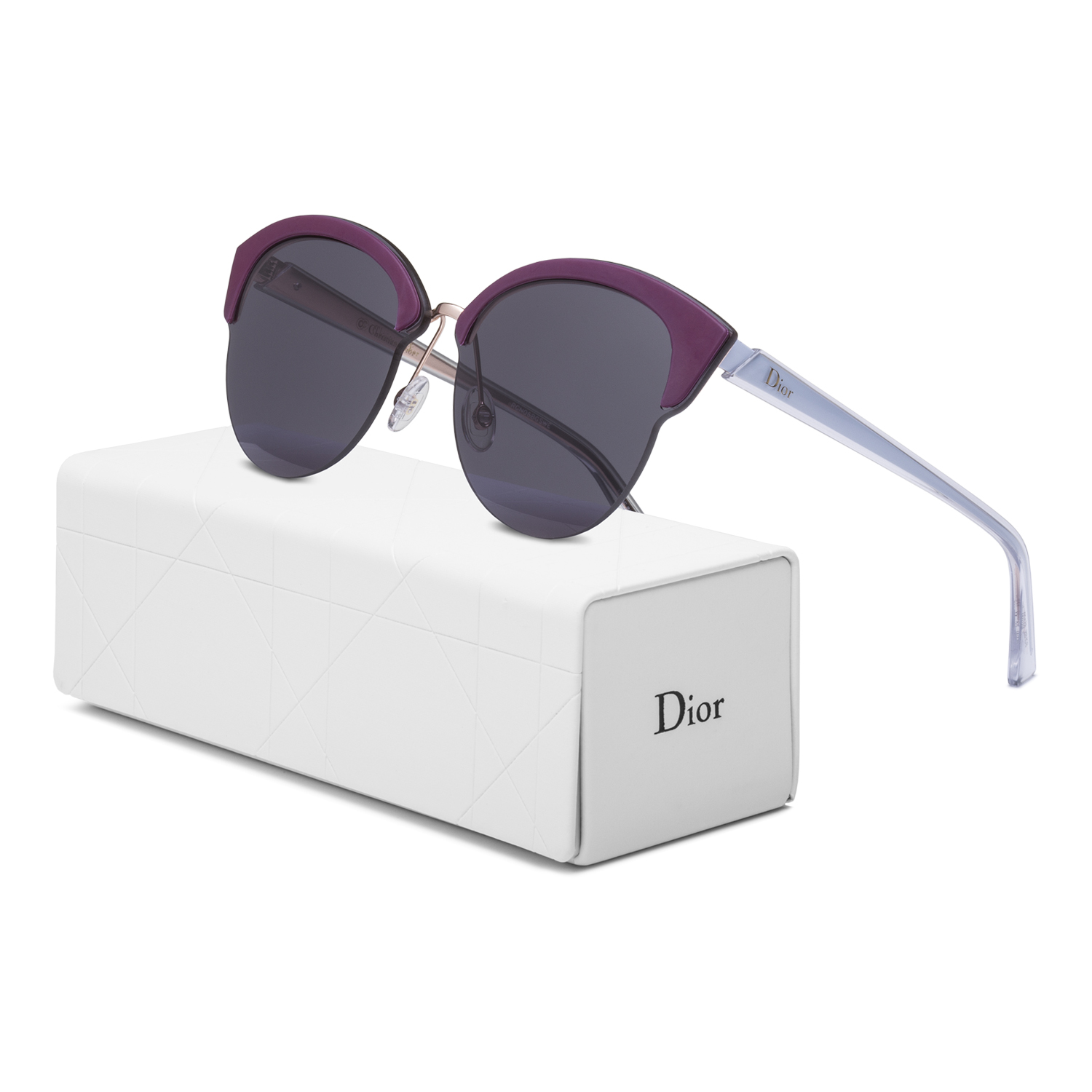 70087498a54e4 Dior Sunglasses On Ebay
