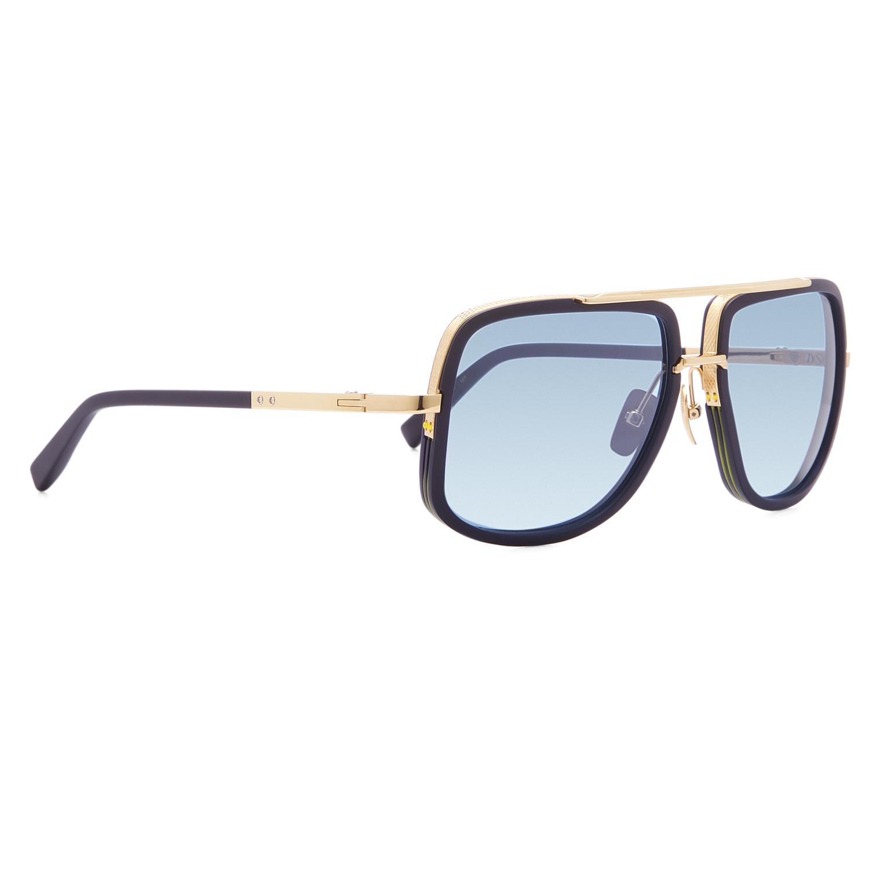 e3c2b14b2825 Dita Lookalike Sunglasses On Ebay