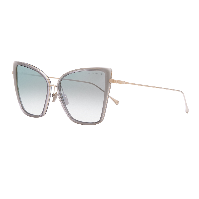 1935754f237 Ray Ban Titanium Frames Sunglasses
