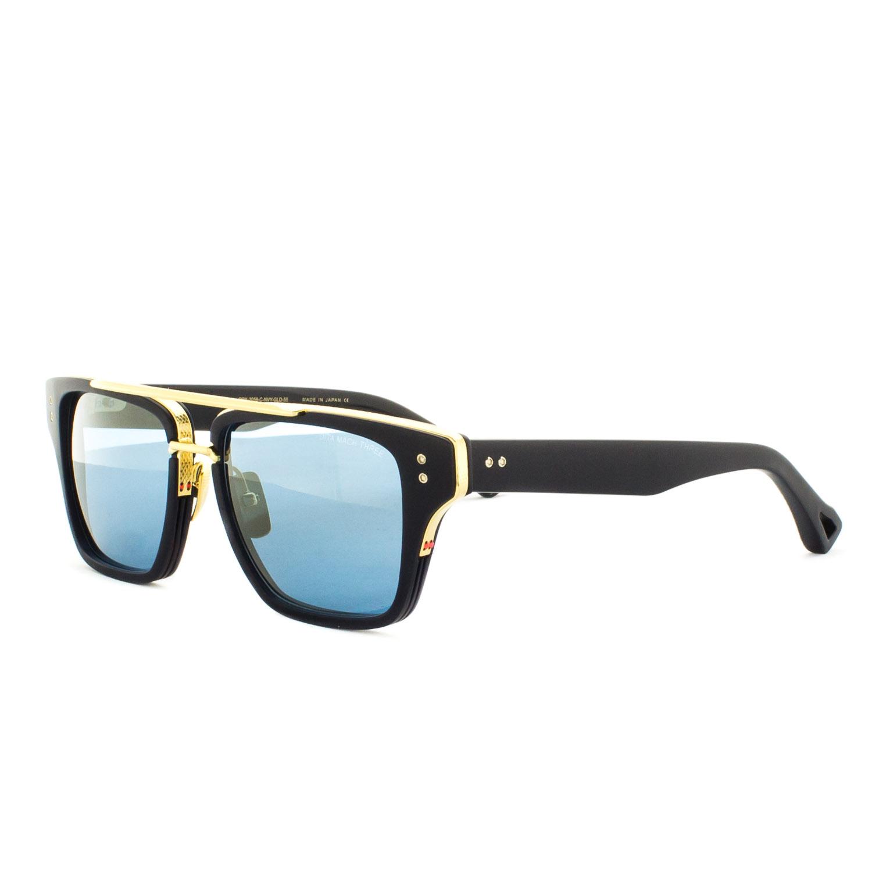 93f5156ad24f Dita Mach One Sunglasses Ebay