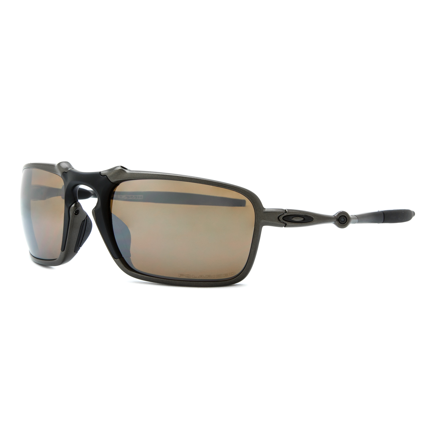 73c159bdb1 Cheap Oakley Juliet Sunglasses Ebay « Heritage Malta