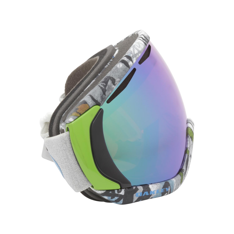 dbda423a3c Tanner Hall Oakley Goggles Lenses « Heritage Malta
