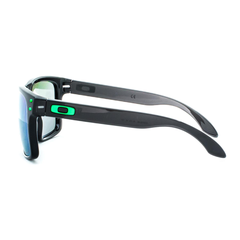 5a3b83def7 Oakley Holbrook Black Ink Sunglasses « Heritage Malta