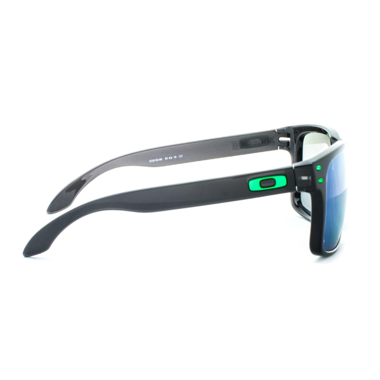 fdf2bd43a88 Oakley Holbrook Black Ink Sunglasses « Heritage Malta