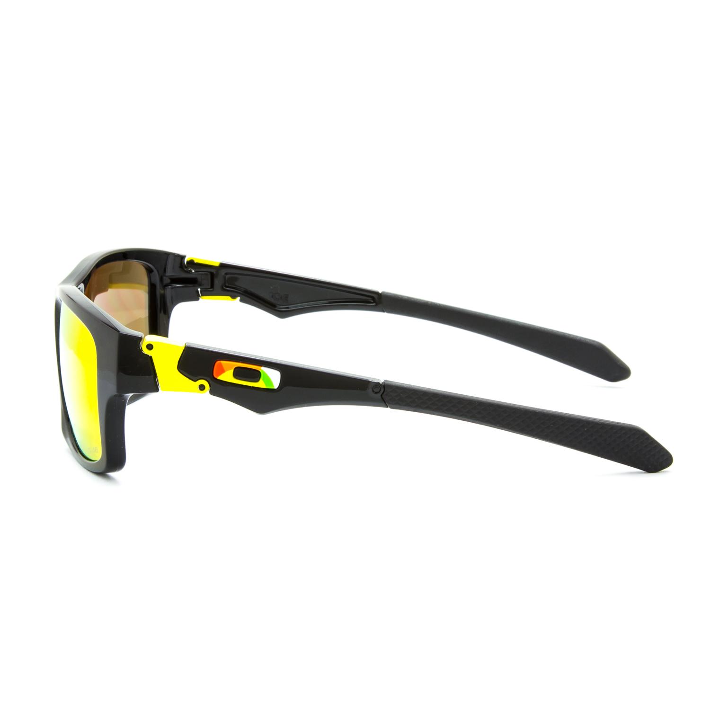 57e2ba6867d Oakley Jupiter Squared Sunglasses Valentino Rossi « Heritage Malta
