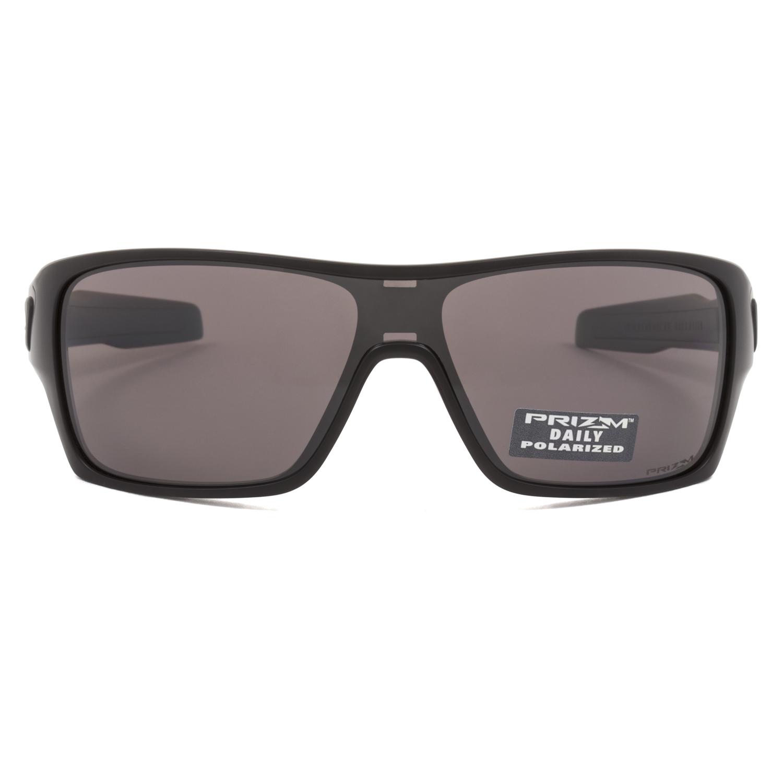 9f2d909f792 Oakley Turbine Rotor Polarized Sunglasses Pics