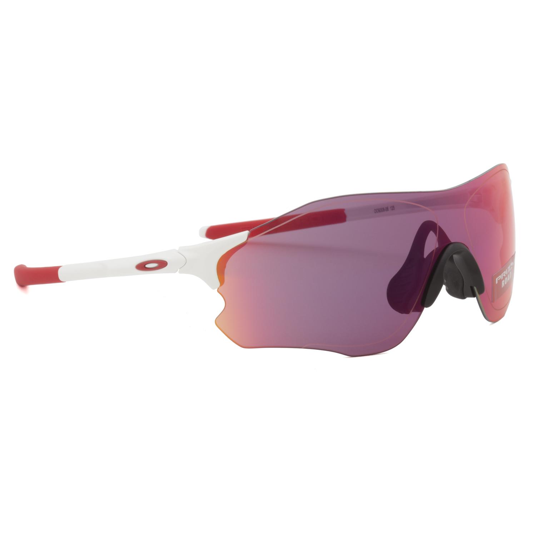 e962296ed9 Oakley Evzero Path Prizm Road Sunglasses Review - Bitterroot Public ...