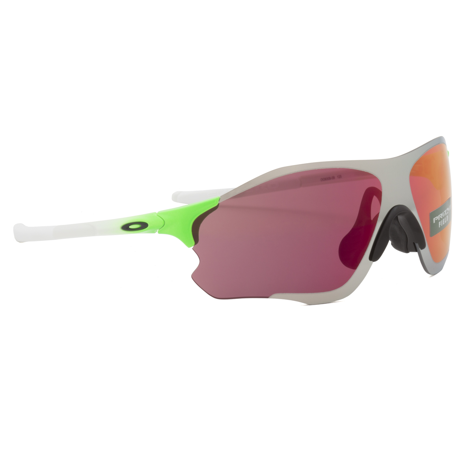 fa54d5443cb Difference Between Oakley Radar Asian Fit And Regular « Heritage Malta