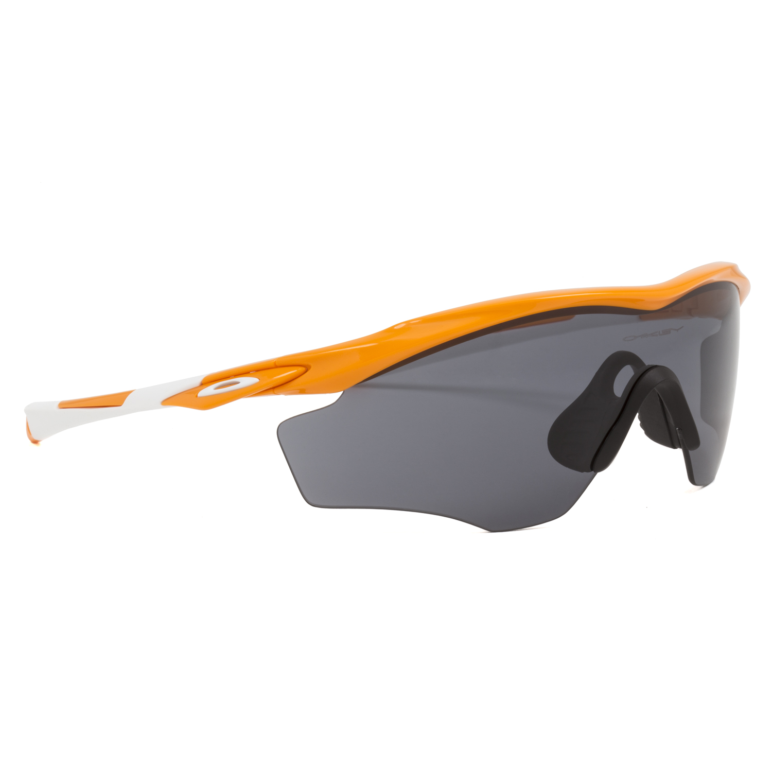 78814b58950 Oakley M2 Xl Sunglasses