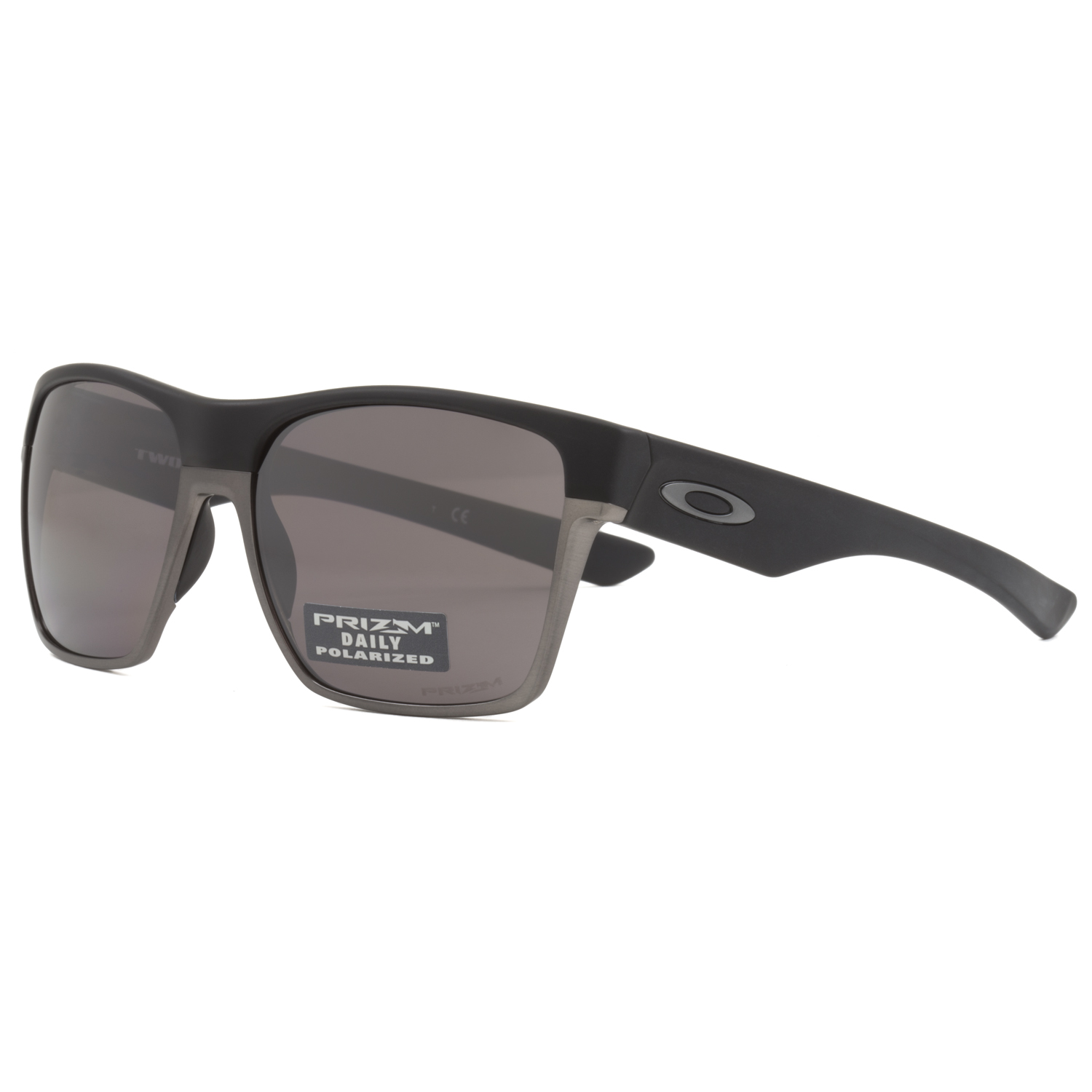 Oakley Two Face XL OO9350 02 hVmYeSLGK