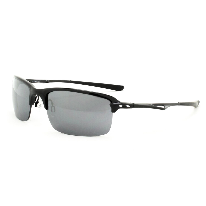 4e404ed5959 Oakley Wiretap Sunglasses Oo4071 « Heritage Malta