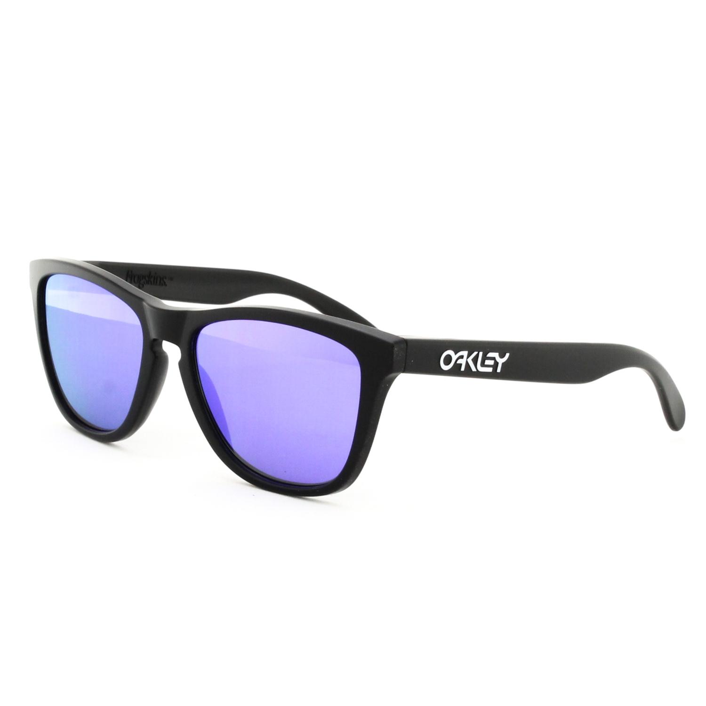 Oakley Frogskin OO 9013 24-325 1 QIsxaP0de