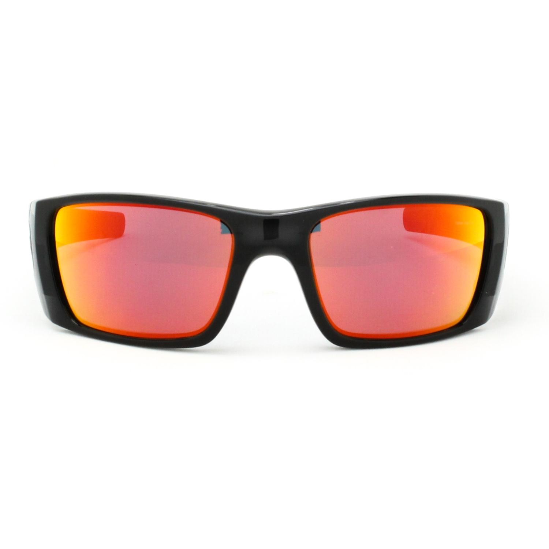 c3e1c22b85 Oakley Fuel Cell Ferrari Sunglasses