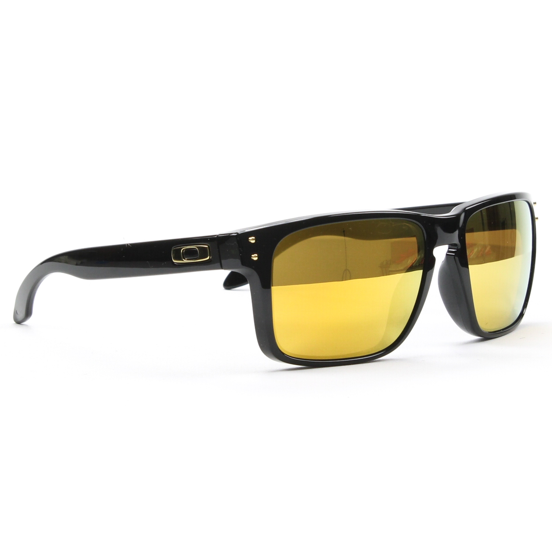 c732d15c5a Oakley Sunglasses Holbrook Shaun White « Heritage Malta