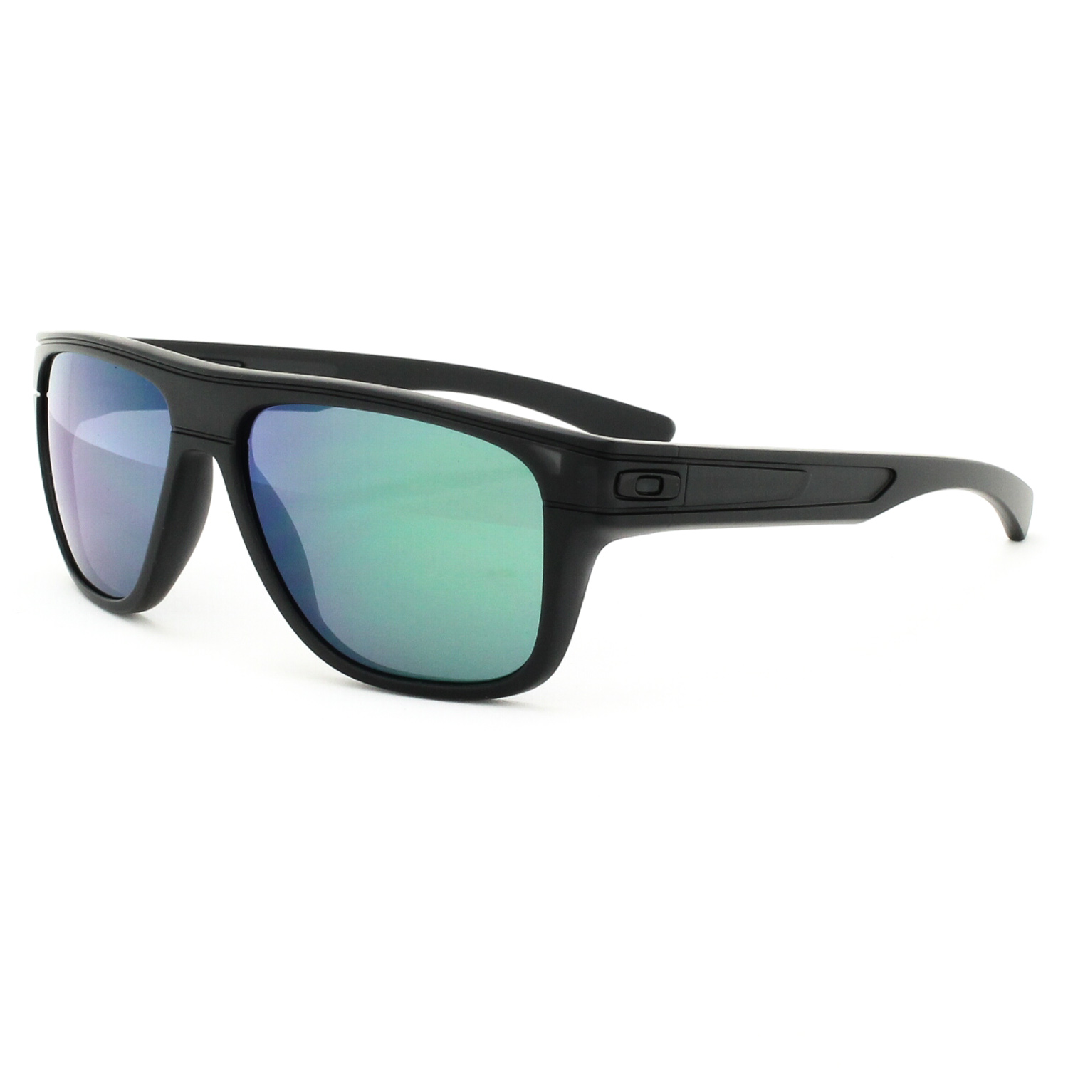05782b0651 Cleaning Oakley Prescription Lenses « Heritage Malta