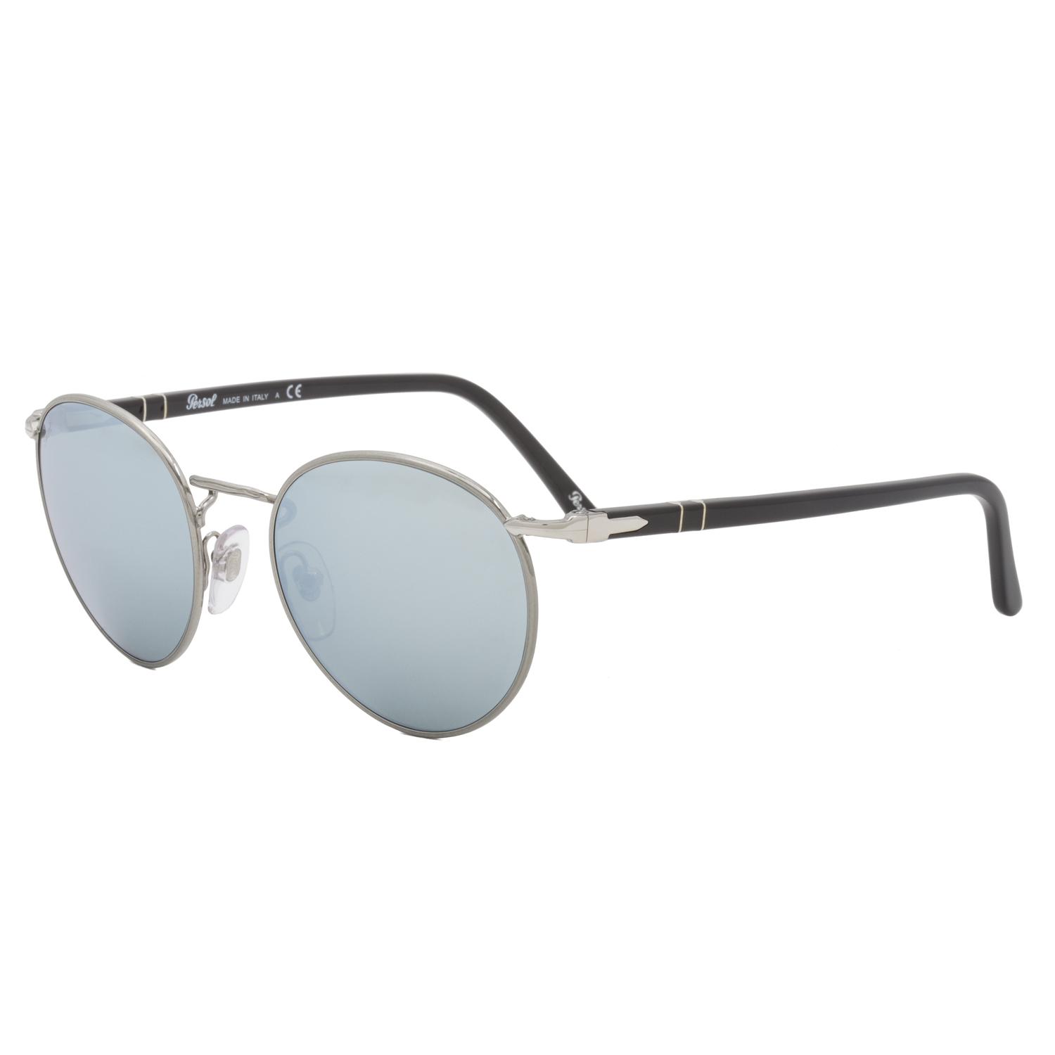Persol PO2388S 103930 51-20 hsbUJD93