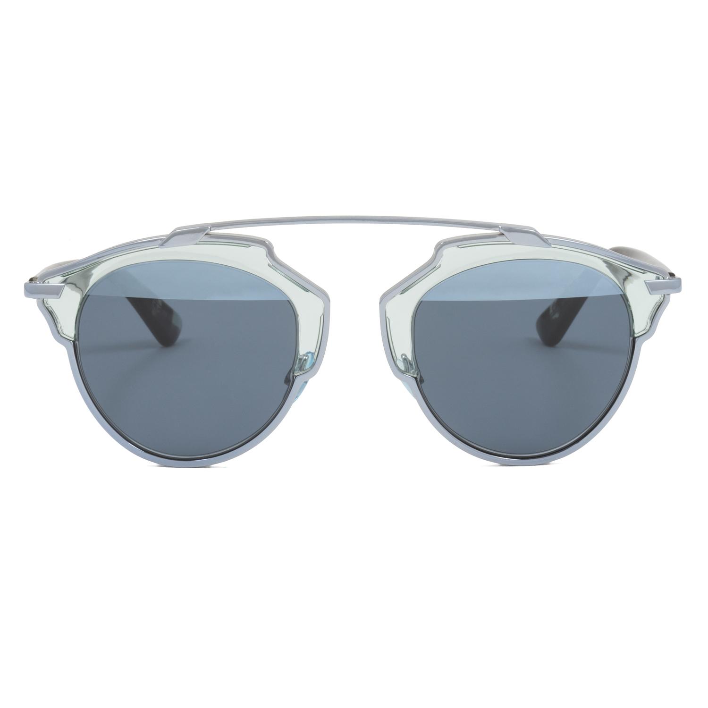 5fe34c83cb4 Dior So Real Blue Sunglasses Havana Blue 2018 - Bitterroot Public ...