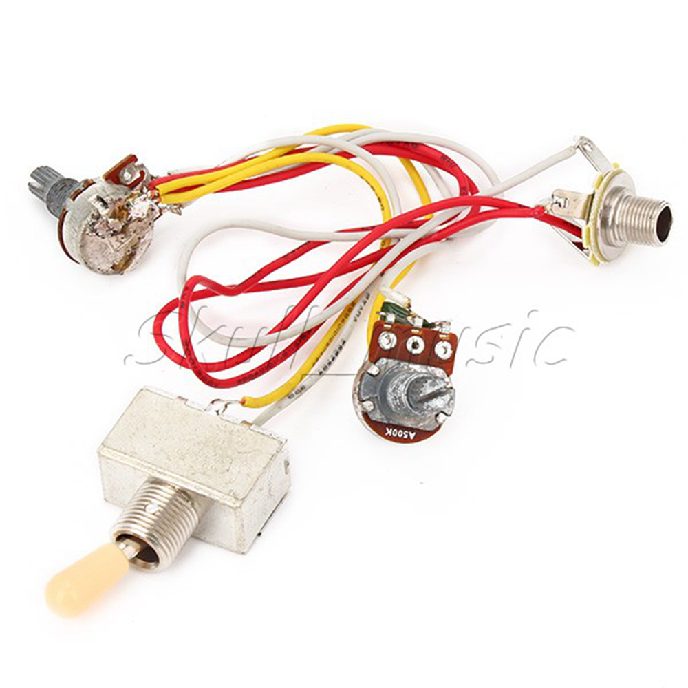 wiring diagrams guitar humbuckers images led light bar wiring diagram on guitar wiring harness 3 way switch