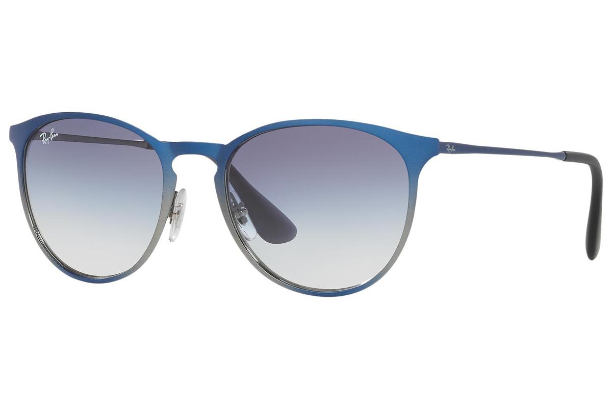 676ed64f6c Ray-Ban RB3539 194 19 Sunglasses 8053672565423