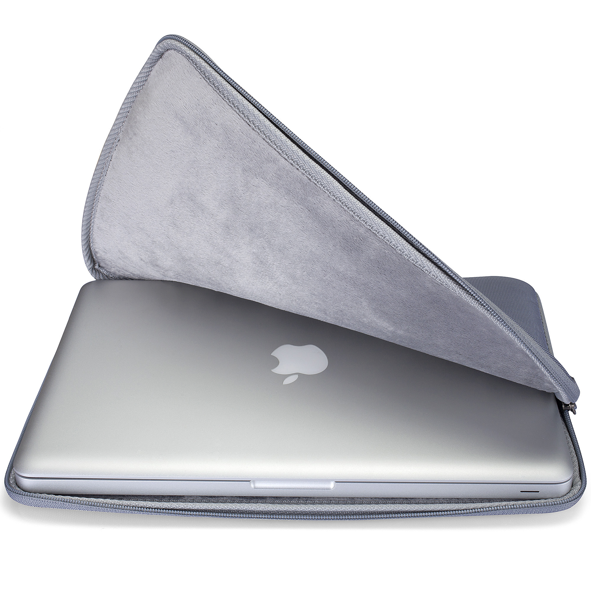 Soft Sleeve for MacBook 11 12 13 15 inch Retina Pro, Air Laptop Case 13.3 15.4   eBay