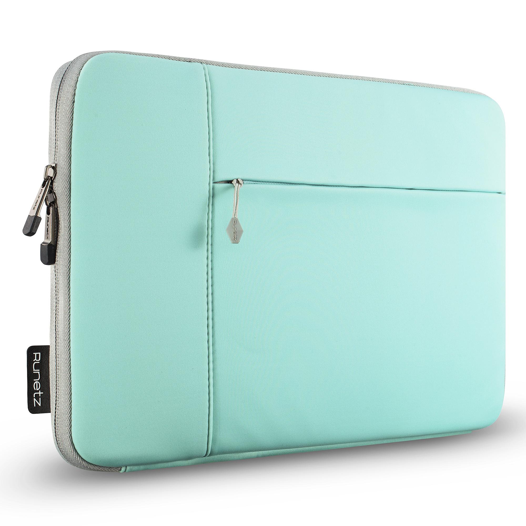 Neoprene Sleeve Case for MacBook Pro & Air Cover 12, 13, 15 Retina Laptop 13.3   eBay