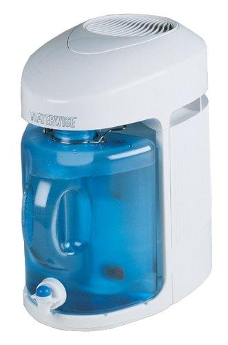 Counter Top Water Distiller ~ Waterwise countertop distiller ebay