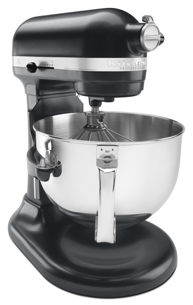 kitchen mixer accessories kitchenaid 6 quart stand mixer and accessories variety of 2306