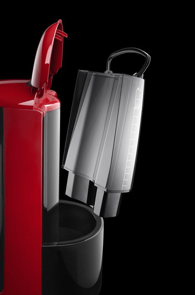 Kitchenaid Kcm1402er 14 Cup Glass Carafe Coffee Maker