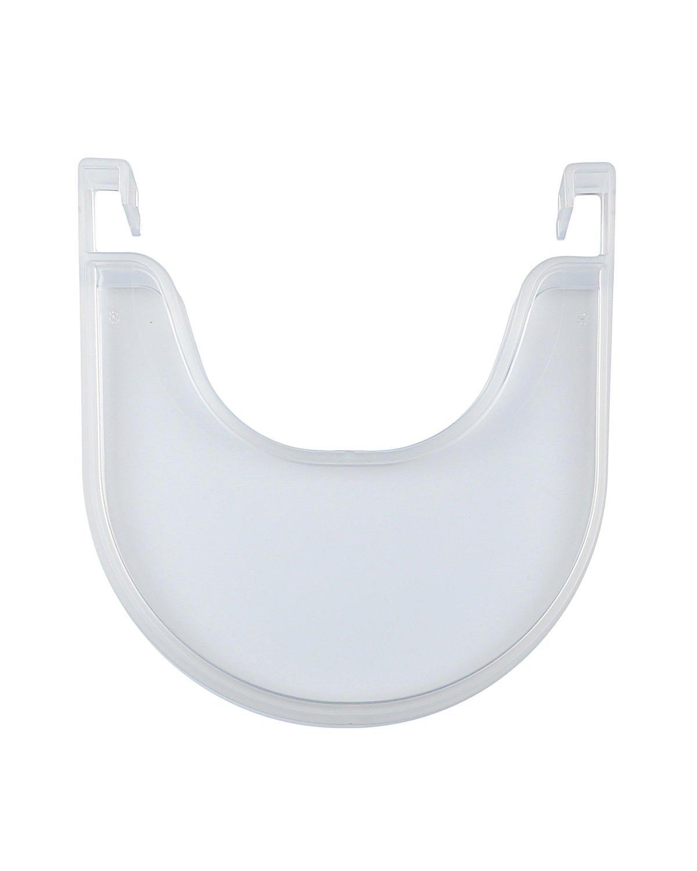 playtray for the stokke tripp trapp transparent ebay. Black Bedroom Furniture Sets. Home Design Ideas