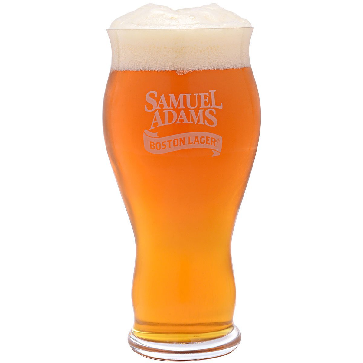 sam adams Here are the 10 sam adams beers you need to drink first here are the 10 sam adams beers you need to drink first america's biggest craft brewer, one sip at a time.