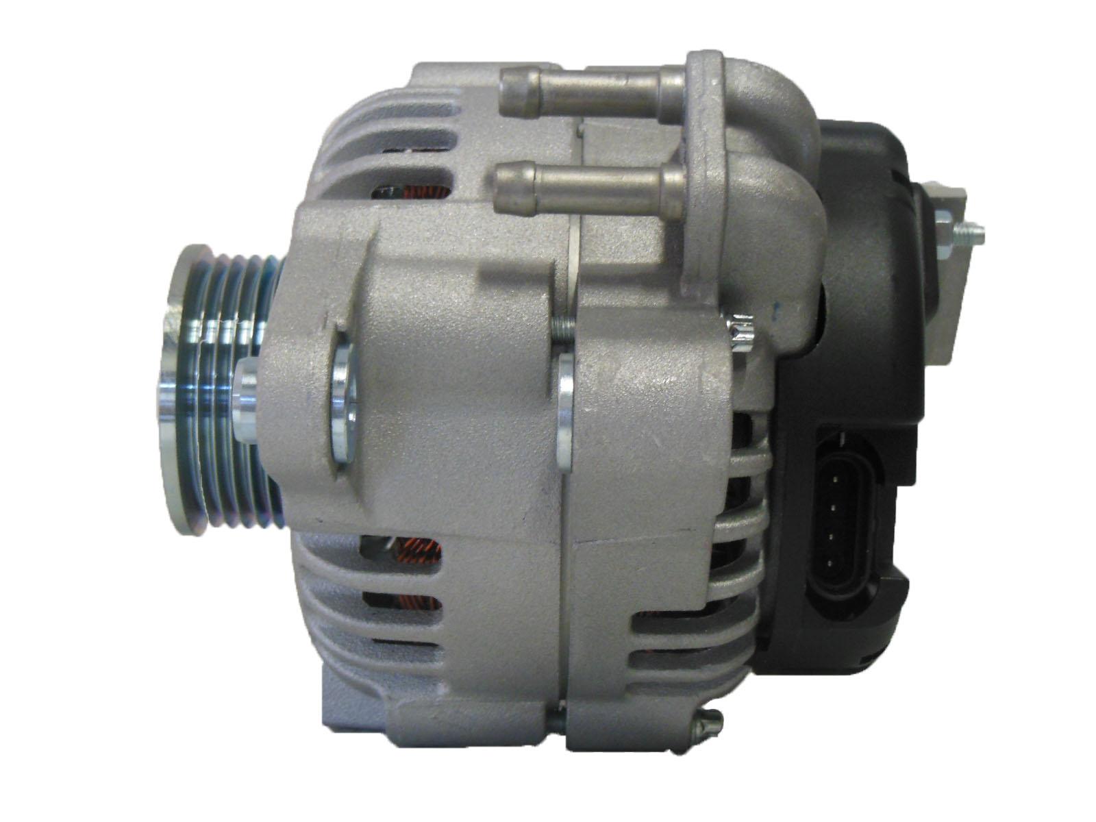 2000 Cadillac Deville Fuel Pump Location Wiring Diagram Photos For