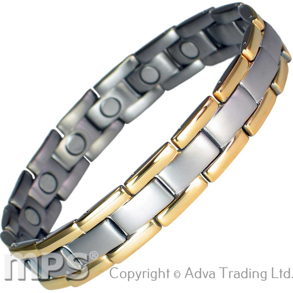 Loose Links for any MPS® Magnetic Bracelets