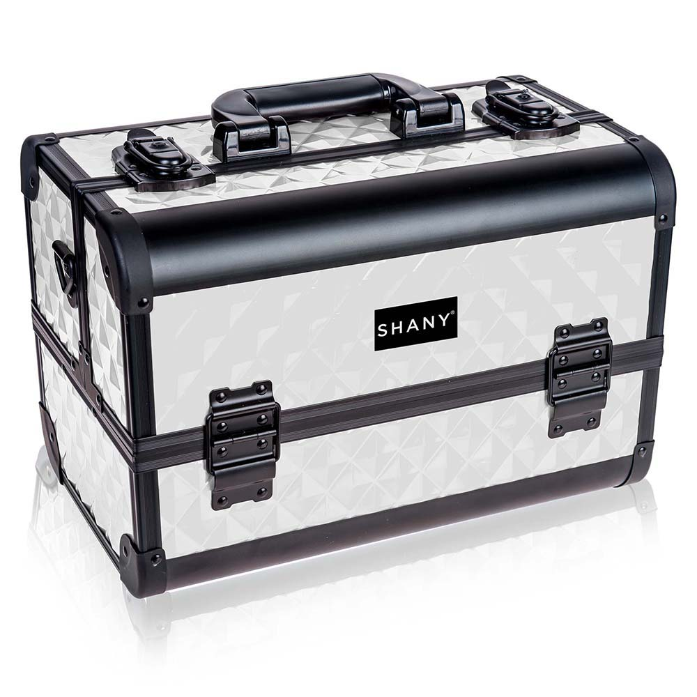 Shany Fantasy Collection Makeup Artists Cosmetics Train
