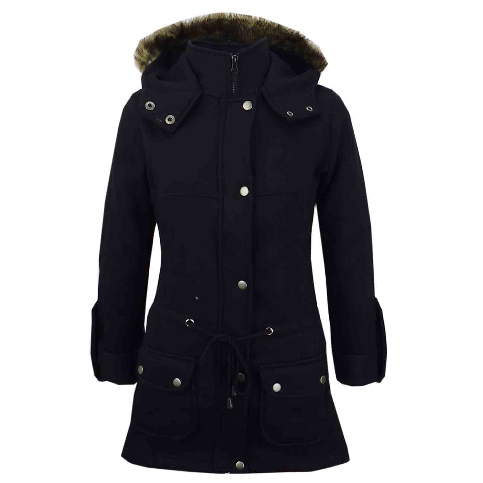Find great deals on eBay for girl fleece jacket. Shop with confidence.