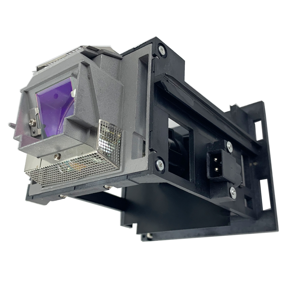 Smart Board V30 Projector Replacement Lamp with OEM Philips UHP bulb inside
