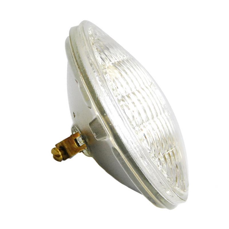 Ge Q7558 20w 12v Par36 Landscape Halogen Light Bulb Replacement