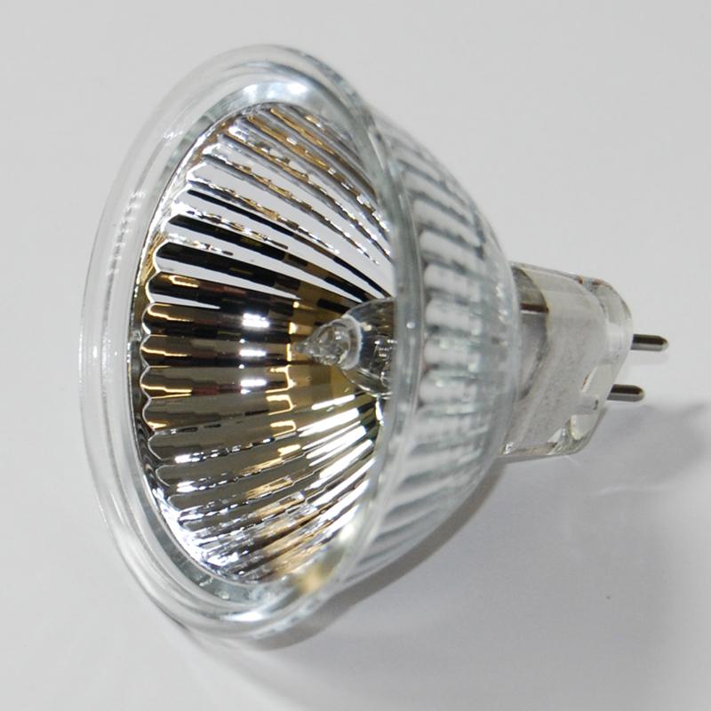 Osram Sylvania 35w MR16 FL35 12V Light Bulb