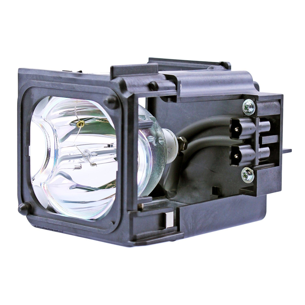 Samsung Bp96 01795a Dlp Tv Assembly With High Quality