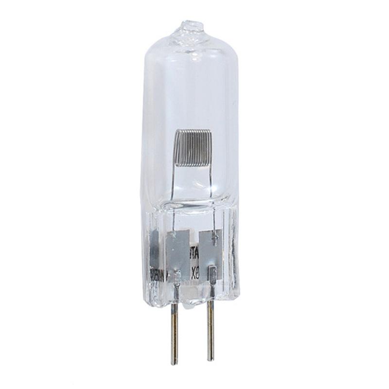 OSRAM EHJ 250W 24V EHJ BULB EHJ 250 WATTS EHJ250W HALOGEN LAMP