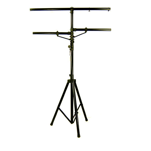 12 Ft Dj Lighting Stand 12 Foot Club Studio Lts01 Heavy
