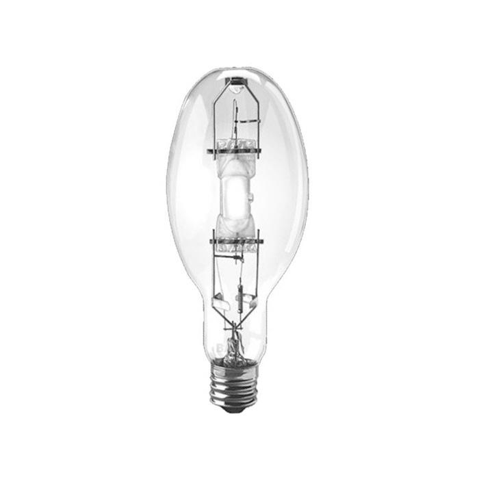 M175 U Med 175 Watt Metal Halide Light Bulb 64479 Replacement Lamp Ebay