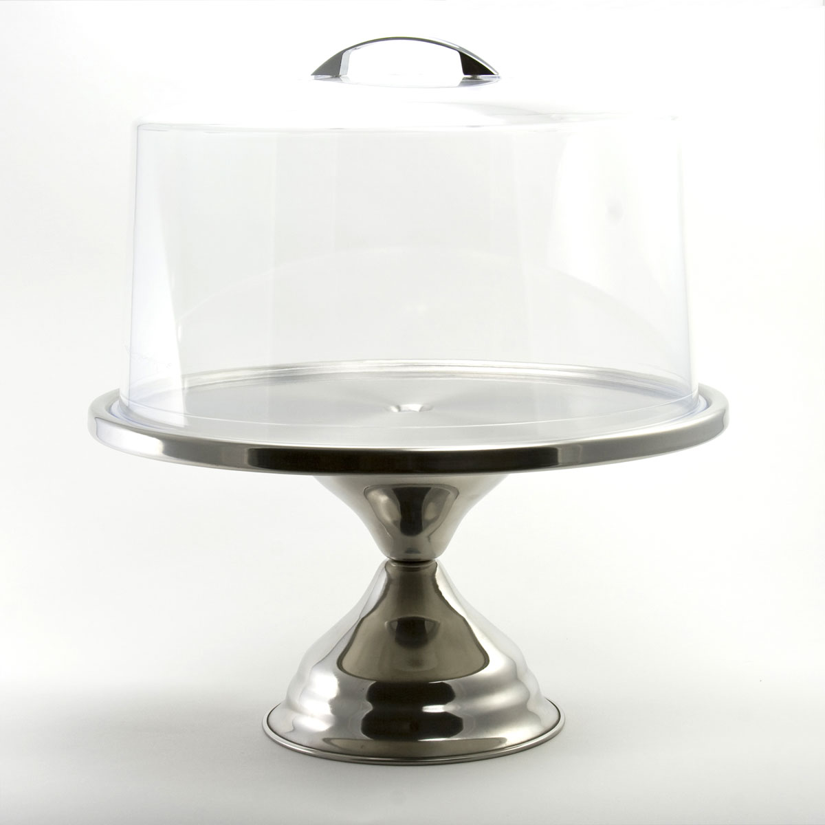 display crystal pedestal candy find shopping dessert glass clear cake stand cheap faceted guides inspired